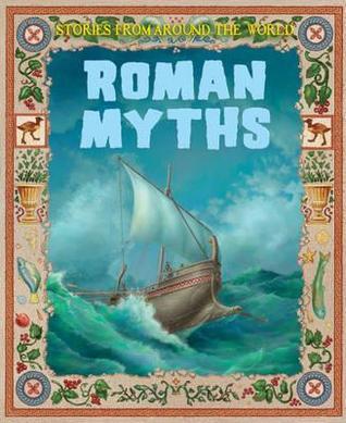 Roman Myths.
