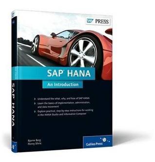 SAP Hana: Sap's In-Memory Technology
