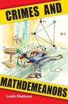 Crimes and Mathdemeanors