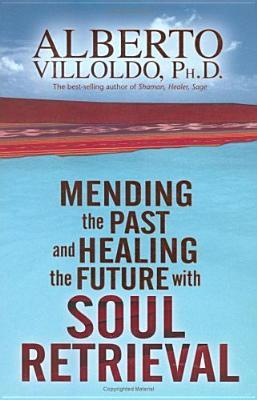 Download PDF Mending the Past and Healing the Future with Soul