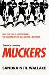 Muckers