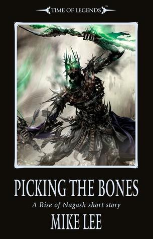 Picking the Bones