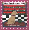 The Bookshop Dog