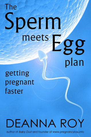 The Sperm Meets Egg Plan