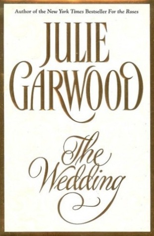 The Wedding Lairds Fiances 2 By Julie Garwood