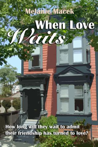 when-love-waits