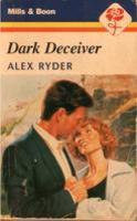 dark-deceiver