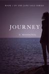 Journey (The Jane Saga Series, #1)