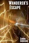 Download Wanderer's Escape (Wanderer's Odyssey, #1)