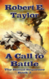 A Call to Battle (The Humal Sequence, #3)