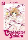 Cardcaptor Sakura, Omnibus 4