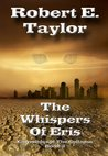 The Whispers of Eris (Chronicles of the Collapse, #3)