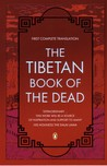 The Tibetan Book of the Dead by Padmasambhava