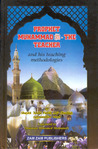 Prophet Muhammad - The Teacher and His Teaching Methodologies