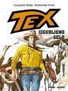 Tex: Izgubljeno selo (Tex Albo Speciale #7)