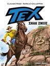Tex: Znak zmije (Tex Albo Speciale #3)