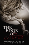 Download The Edge of Never (The Edge of Never, #1)