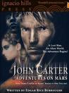 John Carter: Adve...
