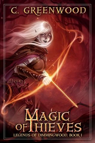 magic-of-thieves