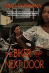 The Biker Next Door