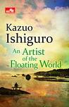 An Artist of Floating World
