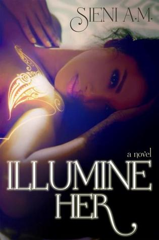 Illumine Her by Sieni A.M.