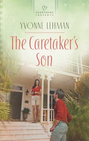 the-caretaker-s-son