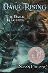 The Dark Is Rising (The Dark is Rising, #2)