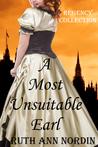 A Most Unsuitable...