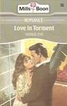 Love in Torment