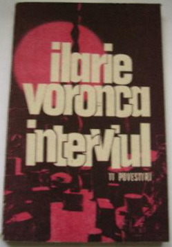 interviul-11-povestiri