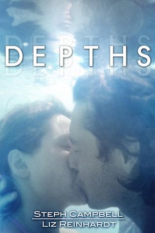 Depths (Silver Strand, #2)