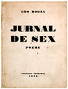 Jurnal de sex
