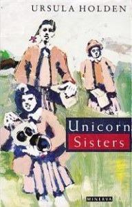 Unicorn Sisters