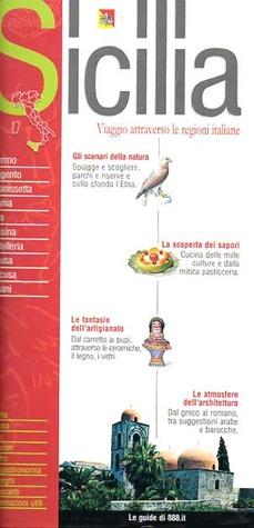 Sicilia - Viaggio attraverso le regioni italiane