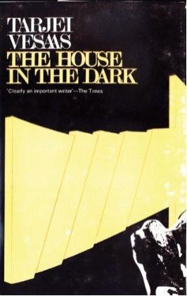 The House in the Dark