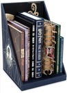 """Harry Potter Page to Screen: The Complete Filmmaking Journey """"Collector's Edition"""""""
