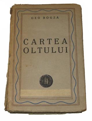 Imagini pentru cartea oltului 1945