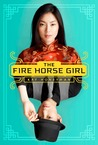 The Fire Horse Girl