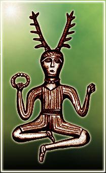cernnunos-ancient-celtic-god
