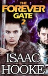 The Forever Gate 2 (The Forever Gate #2)