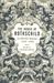 The House of Rothschild, Volume 2: The World's Banker, 1848-1999
