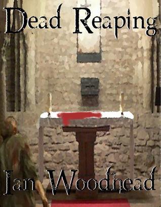 Dead Reaping