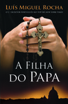 A Filha do Papa
