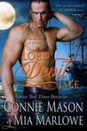Lord of Devil Isle by Connie Mason