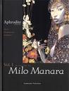 Aphrodite: Book One