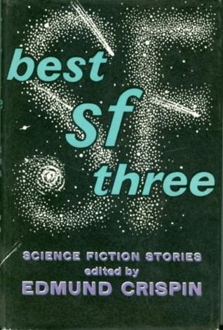 Best SF Three