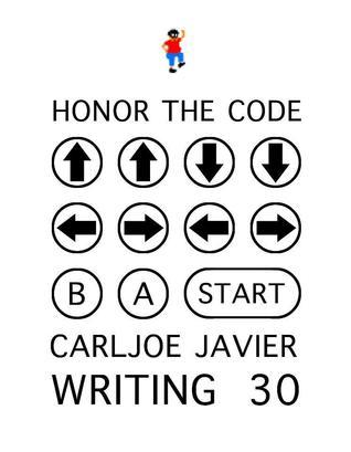 Writing 30