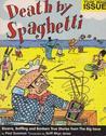 Death By Spaghetti