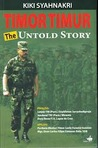 Timor Timur: The Untold Story